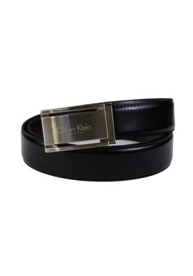 Cinturón Calvin Klein Para Hombre