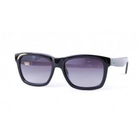 Gafas Lacoste Para Hombre