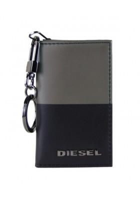 Llavero Diesel Para Hombre