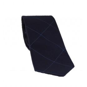 Corbata Antonaga Para Hombre