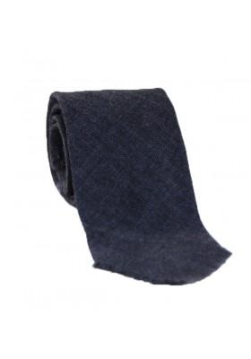 Corbata DKNY Para Hombre