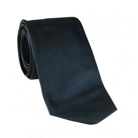 Corbata Clavin Klein Para Hombre