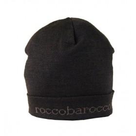 Gorro Roccobarocco Para Hombre