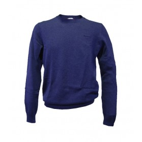 Jersey Pepe Jeans Para Hombre