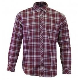 Camisa Sorbinno Para Hombre