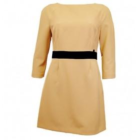 Vestido Xtsy Para Mujer