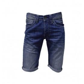 Bermudas Pepe Jeans Para Hombre