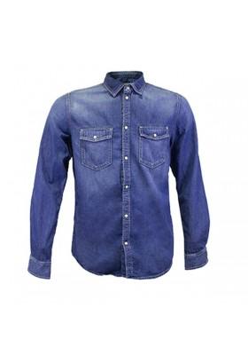Camisa Pepe Jeans Para Hombre