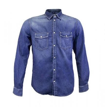 df0026ce0d Camisa Pepe Jeans Denim para Hombre