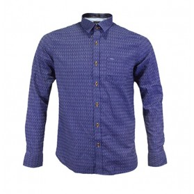 Camisa Pepe Jeans Para Hombre