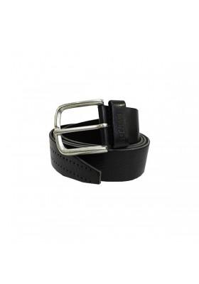 Cinturón Pepe Jeans Para Hombre