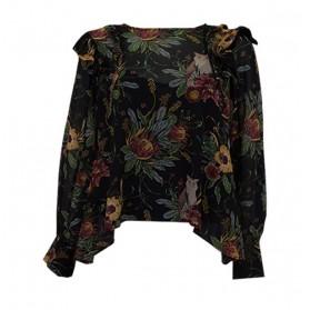Camisa Pepe Jeans Para Mujer