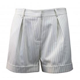 Pantalón corto Artigli Mujer