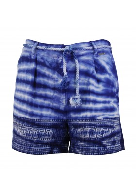 Pantalo corto Diega Pepe Jeans Mujer
