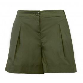 Pantalón corto Liu.jo Mujer