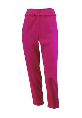 Pantalón Dora Qguapa Mujer