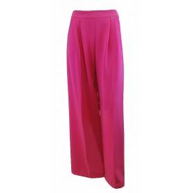 Pantalón Qguapa Mujer