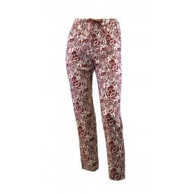 Pantalón Pepe Jeans Para Mujer