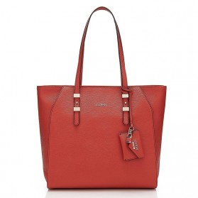 Bolso Guess Shopper Gia