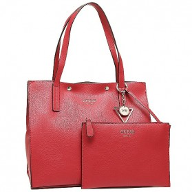 Bolso Kinley Guess Mujer