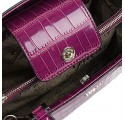 Bolso Cate   Guess Mujer