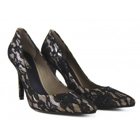 Zapato Guess Mujer
