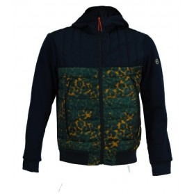 Cazadora Scotch & Soda