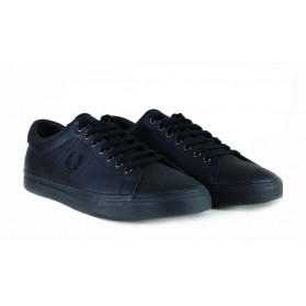 Zapatilla Fred Perry
