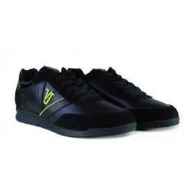 Deportiva Versace Jeans