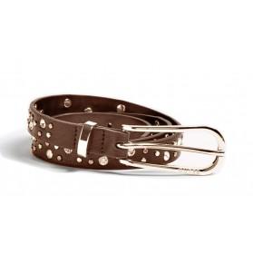 Cinturón Guess Mujer