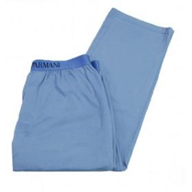 Pantalón Emporio Armani Hombre