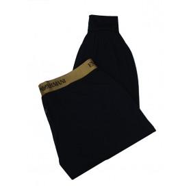 Pantalón Emporio Armani Mujer