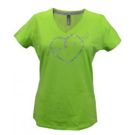 Camiseta Burgati