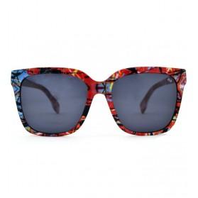 Gafas De la firma Ernest para mujer