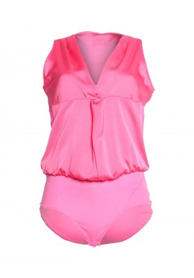 Body Dela firma Pinko para mujer