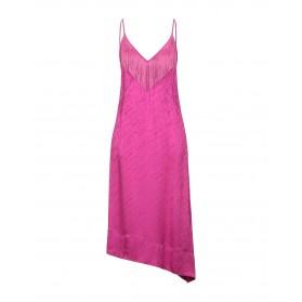 Vestido Dela firma Pinko para mujer