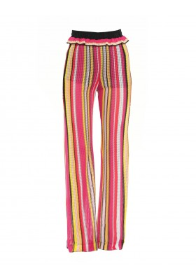 Pantalon Dela firma Pinko para mujer