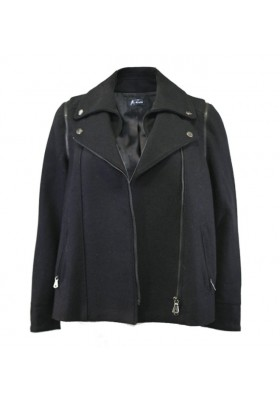 Chaquetón GuessBy Marciano Mujer