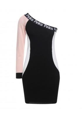 Vestido De la firma Pinko para mujer