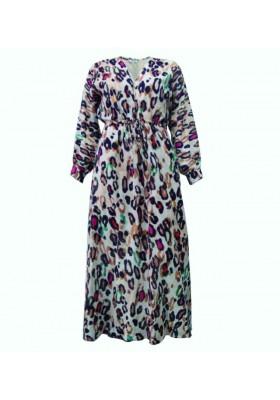 Vestido De la Firma Liu Jo para mujer