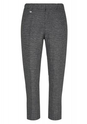 Pantalón Antony Morato Para Hombre