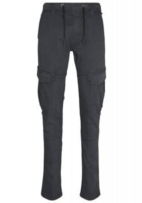 Pantalon De la Firma Pepe Jeans para hombre