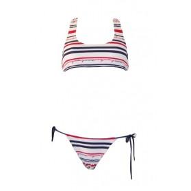 Bikini Armani