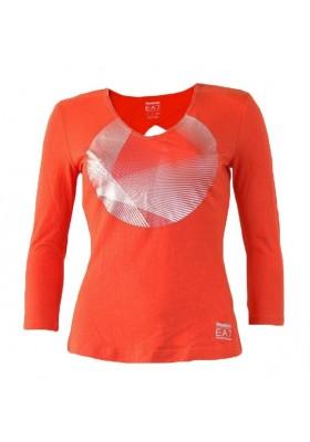 Camiseta Armani EA7