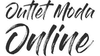 Outlet Moda Online